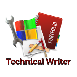 can I help you? …as a technical writer (freelance technical writing ...