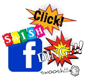 FacebookNoise