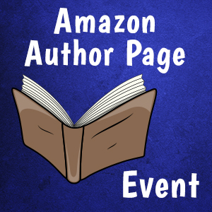 AmazonAuthorPageEvent